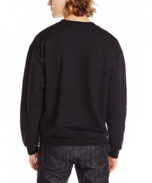 Men's Fashion Hoodies Online