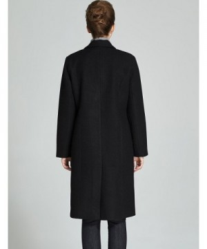 Women's Wool Coats Clearance Sale