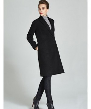 Cheap Designer Women's Pea Coats