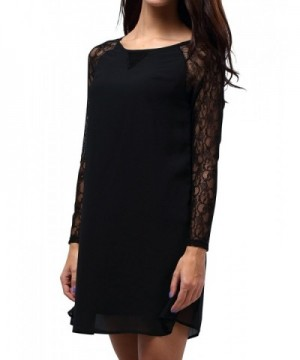 Popular Women's Dresses On Sale