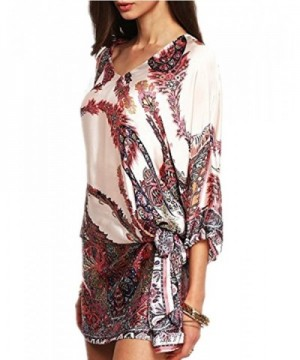 Fashion Women's Dresses