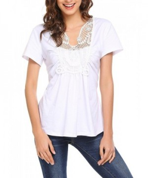 Popular Women's Blouses Online Sale