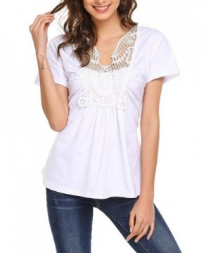 Cheap Women's Button-Down Shirts Outlet Online