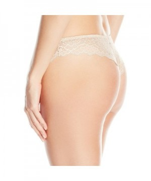 Brand Original Women's G-String Clearance Sale
