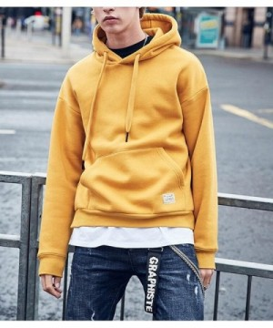 Discount Real Men's Fashion Sweatshirts Outlet