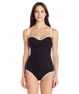 COCO RAVE Womens Stardust Swimsuit