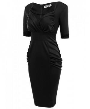 Brand Original Women's Wear to Work Dress Separates Online Sale