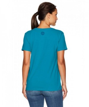 Cheap Women's Athletic Shirts On Sale