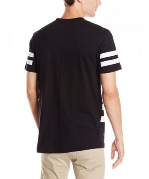 Men's T-Shirts Outlet