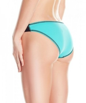 Women's Swimsuit Bottoms Outlet