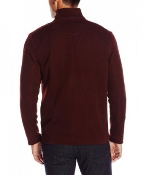 Cheap Designer Men's Fashion Hoodies