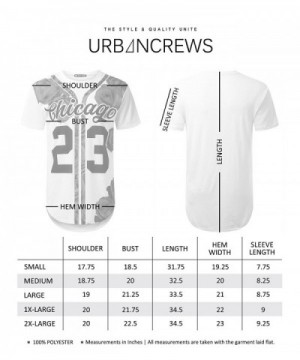 Brand Original Men's Tee Shirts Wholesale