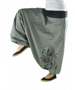 Fashion Women's Pants Wholesale