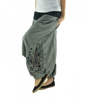 Women's Pants Wholesale