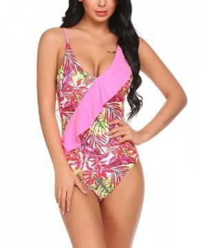 2018 New Women's Swimsuits for Sale