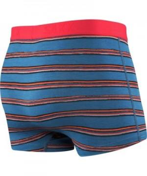 Designer Men's Boxer Shorts On Sale
