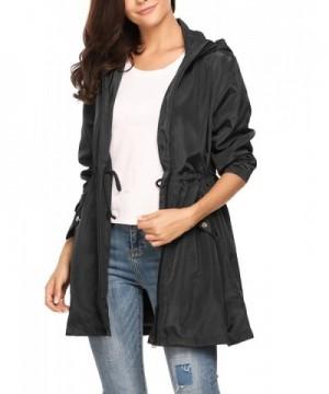 Women's Coats Outlet Online