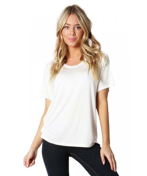 Ladies Sleeve Spandex Jersey Medium