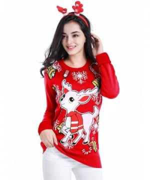 Brand Original Women's Pullover Sweaters Outlet Online