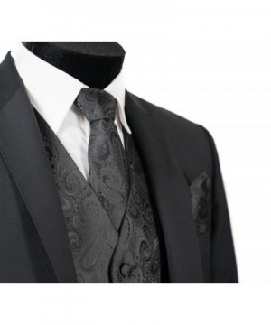 Men's Sport Coats Outlet Online
