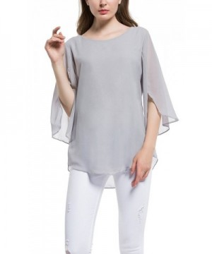 Designer Women's Button-Down Shirts Outlet Online