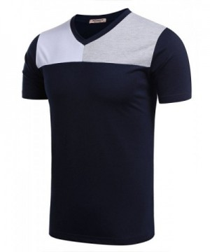 Discount Real T-Shirts Clearance Sale