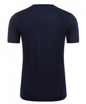 Discount Men's Tee Shirts for Sale