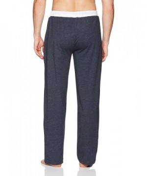Fashion Men's Pajama Bottoms