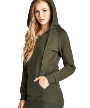 Discount Women's Fashion Sweatshirts Outlet Online