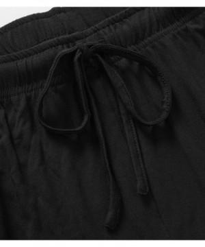 Cheap Men's Clothing Wholesale