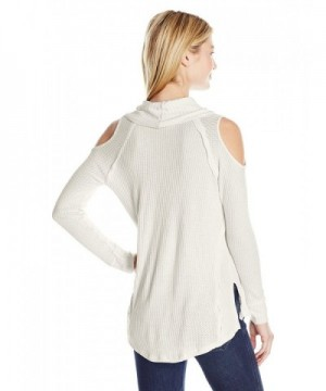 Women's Tunics Outlet Online