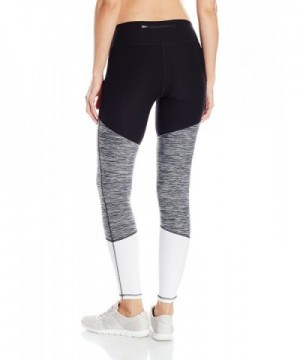 Discount Women's Athletic Leggings Online