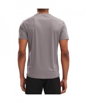 Popular Men's Active Tees Outlet Online