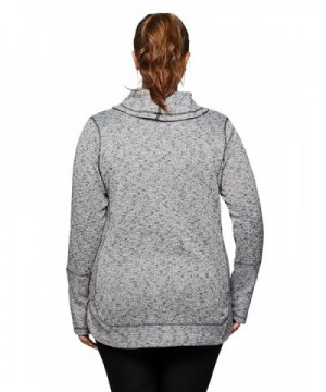 Discount Real Women's Pullover Sweaters for Sale