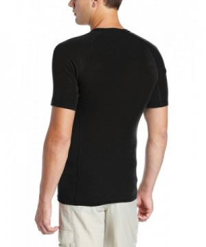 Cheap Real Men's Base Layers for Sale