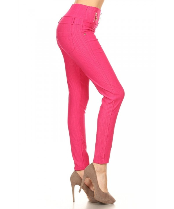 Leggings Depot Ultra Stylish Seller