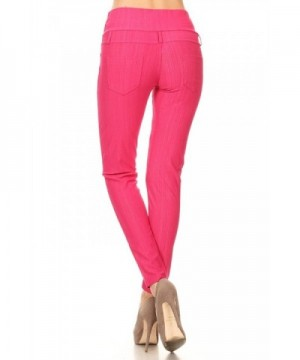 Cheap Real Leggings for Women for Sale