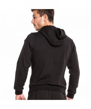 Designer Men's Fashion Sweatshirts Outlet Online