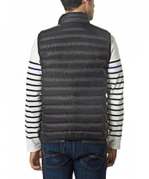 Brand Original Men's Vests