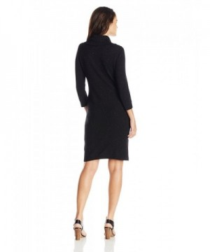 Cheap Designer Women's Wear to Work Dress Separates Outlet