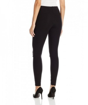 Discount Women's Leggings Online