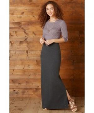 Cheap Designer Women's Skirts