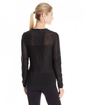 Fashion Women's Athletic Shirts for Sale