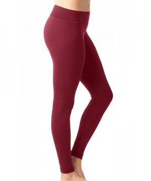 Women's Athletic Pants On Sale