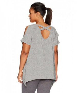 Designer Women's Athletic Shirts Wholesale