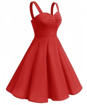 Popular Women's Cocktail Dresses Clearance Sale