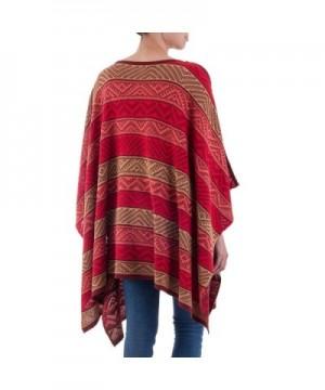 Designer Women's Sweaters On Sale