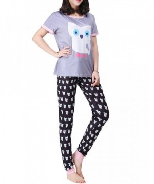 Discount Women's Sleepwear