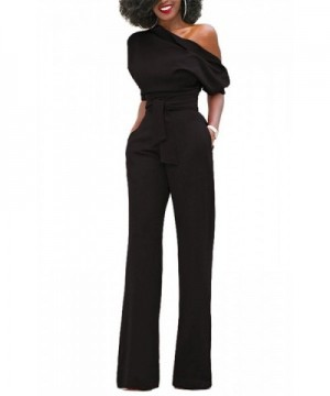 Cheap Women's Jumpsuits