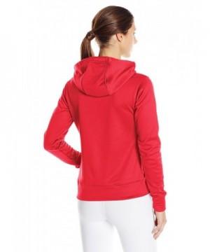 Designer Women's Athletic Hoodies On Sale